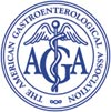 Ameriken gastroanterik Association
